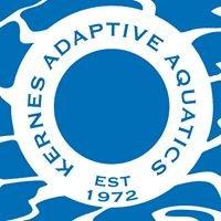 Kernes Adaptive Aquatics