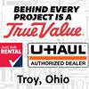 True Value Hardware - Troy,Ohio