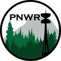 Pacific Northwest Regionals