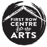 First Row Centre for the Arts