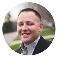 Todd Jaskiewicz-Keller Williams Greater Cleveland Northeast