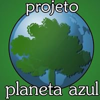 Projeto Planeta Azul