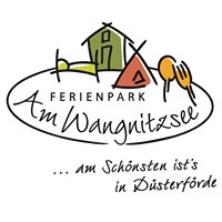 Ferienpark am Wangnitzsee