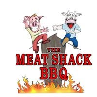 The Meat Shack BBQ