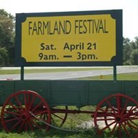Marion County Farmland Preservation Festival
