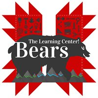 The Learning Center Charter School