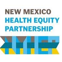 New Mexico Health Equity Partnership