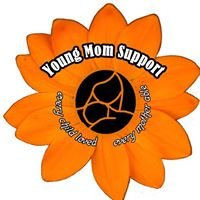 Young Mom Support