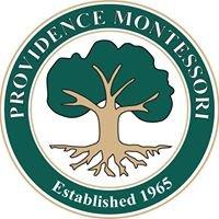 Providence Montessori School