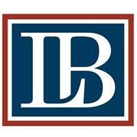 Lafayette Bar Association