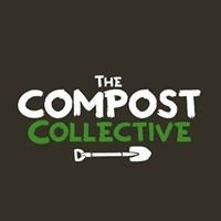 Compost Collective