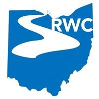 Sandusky River Watershed Coalition