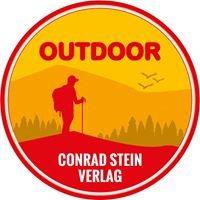 Outdoor - Conrad Stein Verlag