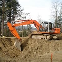 John Scott Excavating, Inc