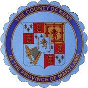 Kent County, Maryland