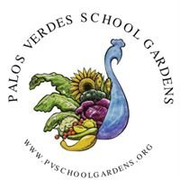 Sustainable Palos Verdes Schools - Palos Verdes School Gardens