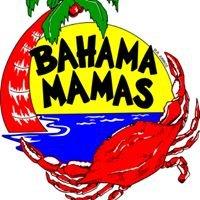 BAHAMA MAMAS OCMD