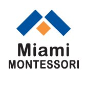 The Miami Montessori School