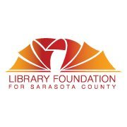 Library Foundation for Sarasota County