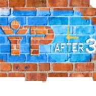 Seymour Johnson AFB Youth Center
