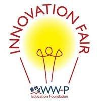 West Windsor-Plainsboro Education Foundation