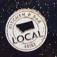Local Kitchen & Bar
