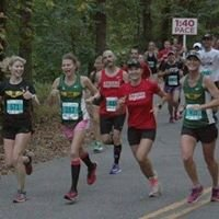 Athens Road Runners