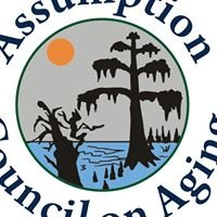 Assumption Council on Aging/Public Transportation
