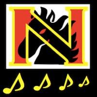 Northgate Instrumental Music Boosters - NIMB