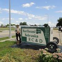 Northeast Nebraska RC&D