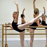 The Conservatory of Ballet Aviv