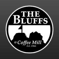 The Bluffs at Coffee Mill