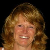 Diana Romer - Clear Horizon Counselling