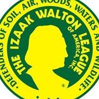 Sabula Izaak Walton League