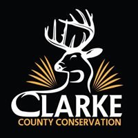 Clarke County Conservation Board