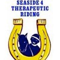 Seaside 4 Therapeutic Riding