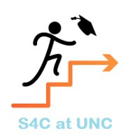 Strive For College: UNC Chapel Hill