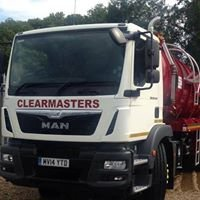 Clearmasters environmental Limited