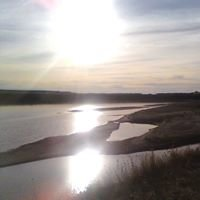 Fort Peck Tribes OEP Division of Water Quality