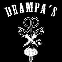 Drampa's Farm