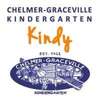 Chelmer-Graceville Kindergarten - C&K