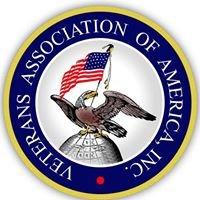 Veterans Association of America, Inc.