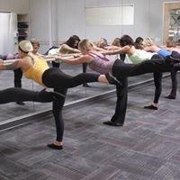 Studio 7 Fitness Pleasanton