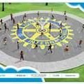 Clarksville Sunset Rotary Club