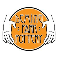 Deming Park Pottery