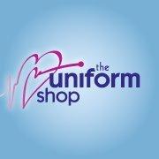 The Uniform Shop