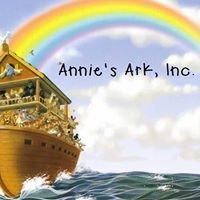 Annie's Ark, Inc.