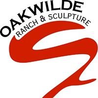 Oakwilde Ranch & Sculpture