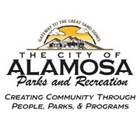City of Alamosa Activities
