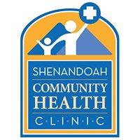 Shenandoah County Free Clinic and Shenandoah Dental Clinic